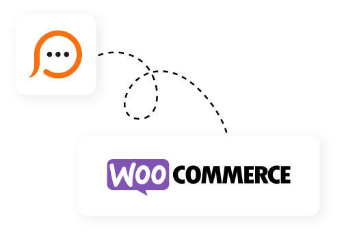 Live Chat for WooCommerce
